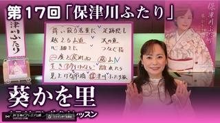 201111_17.jpg