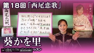 201112_18.jpg