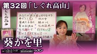 201126_32.jpg
